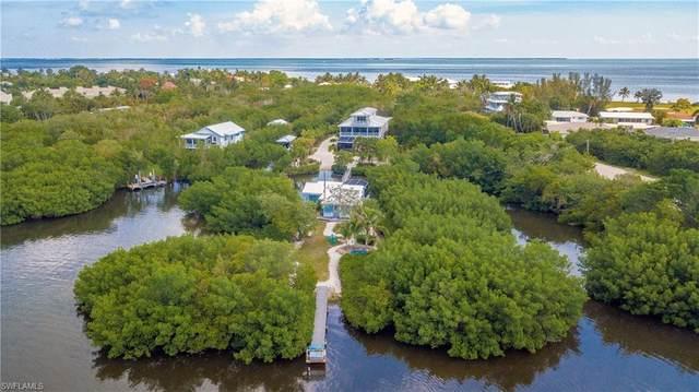 16887 Stringfellow Road, Bokeelia, FL 33922 (#219073319) :: Caine Premier Properties