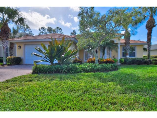 4024 Kent Ct, Naples, FL 34116 (#216049705) :: Homes and Land Brokers, Inc