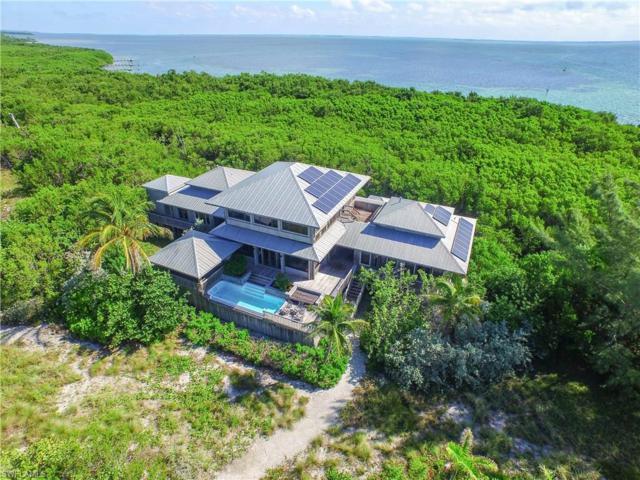 12900 S Banks Dr, Captiva, FL 33924 (MLS #216051011) :: The New Home Spot, Inc.