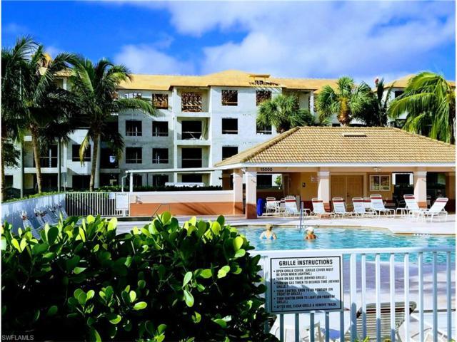 11701 Olivetti Ln #209, Fort Myers, FL 33908 (MLS #216059882) :: The New Home Spot, Inc.