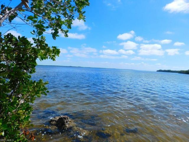 5231 Blue Crab Cir C5, Bokeelia, FL 33922 (MLS #217017474) :: The New Home Spot, Inc.