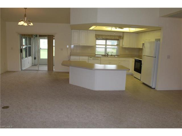 6740 Eagle Tree Ct, North Fort Myers, FL 33917 (#217034956) :: Homes and Land Brokers, Inc