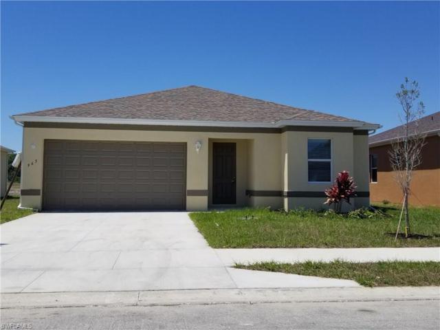 965 Hamilton St, Immokalee, FL 34142 (MLS #217074805) :: The New Home Spot, Inc.
