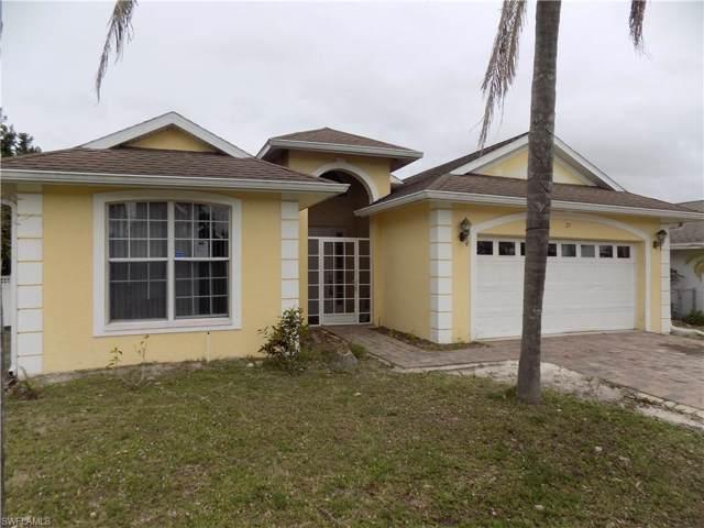 29 1st St, Bonita Springs, FL 34134 (MLS #219075454) :: Clausen Properties, Inc.