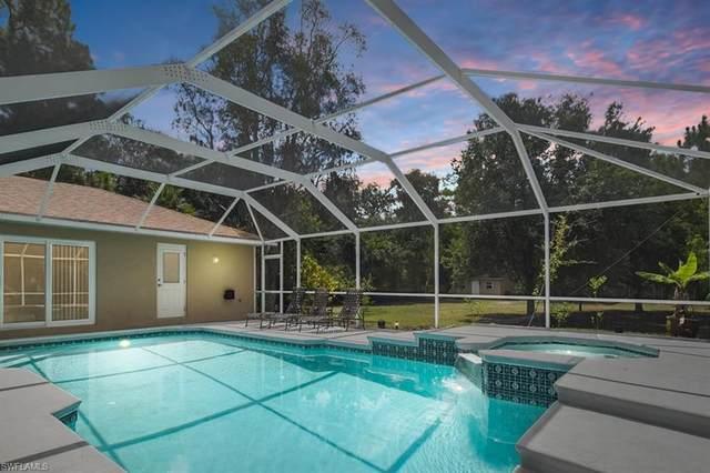 6270 Briarwood Terrace, Fort Myers, FL 33912 (MLS #220030364) :: Clausen Properties, Inc.
