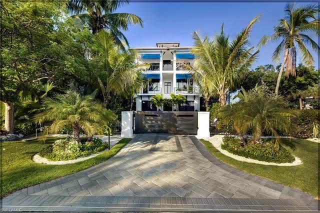 26385 Hickory Boulevard, Bonita Springs, FL 34134 (MLS #221050944) :: Domain Realty