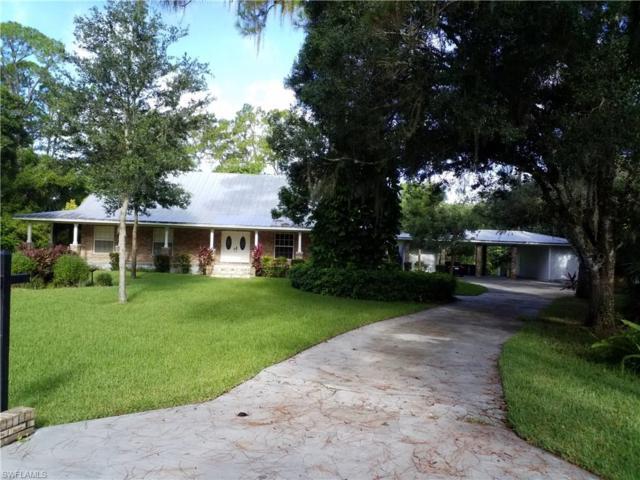 18541 Telegraph Creek Ln, Alva, FL 33920 (#217000248) :: Homes and Land Brokers, Inc