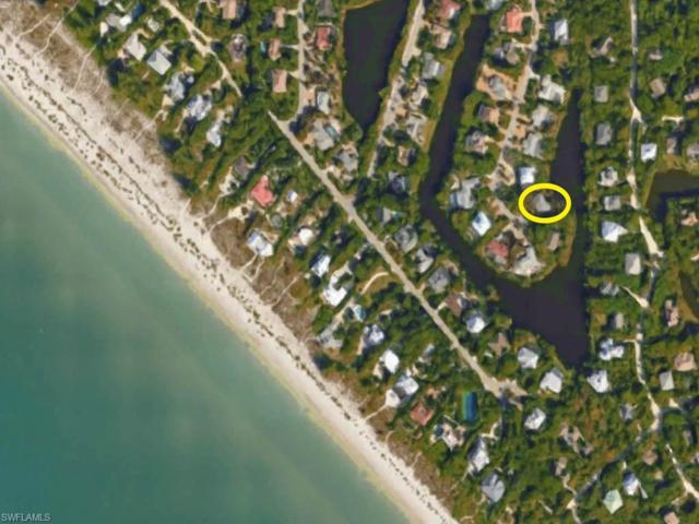 998 W Fish Crow Rd, Sanibel, FL 33957 (MLS #217071754) :: RE/MAX Realty Group