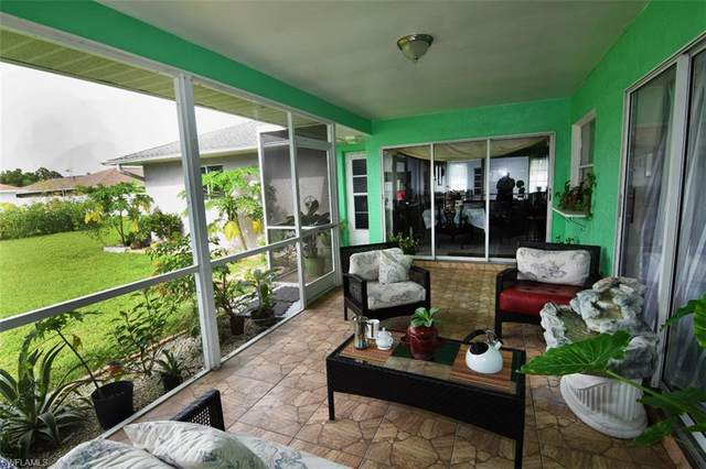 2514 6th St W, Lehigh Acres, FL 33971 (MLS #219057008) :: Clausen Properties, Inc.