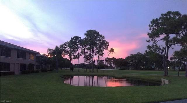 2133 SW Pine Lane #2, Cape Coral, FL 33991 (MLS #220020890) :: Kris Asquith's Diamond Coastal Group