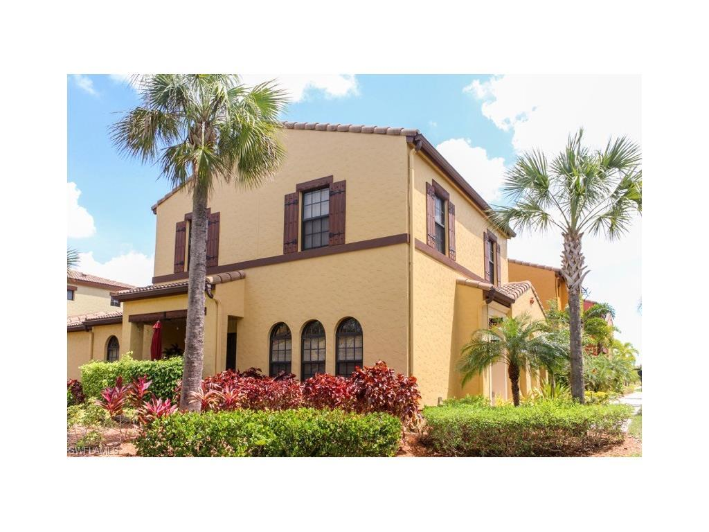 11936 Izarra Way #6604, Fort Myers, FL 33912 (MLS #216023179) :: The New Home Spot, Inc.