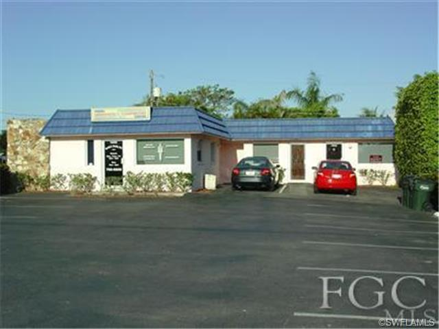 19050 San Carlos Blvd, Fort Myers Beach, FL 33931 (#200912383) :: Homes and Land Brokers, Inc