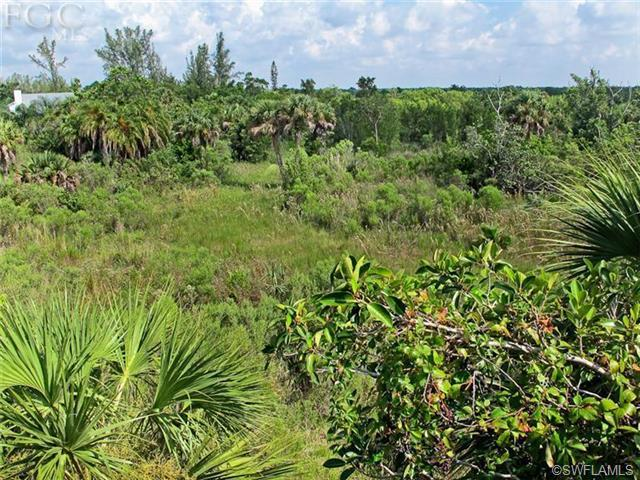 255 Hurricane Ln, Sanibel, FL 33957 (MLS #201232290) :: The New Home Spot, Inc.