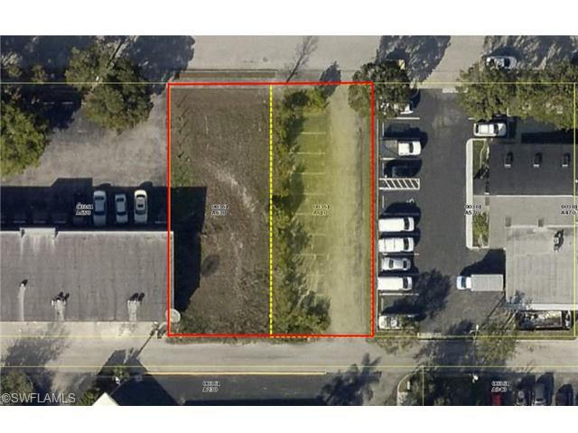 1702/1646 SE 47th St, Cape Coral, FL 33904 (MLS #214006302) :: The New Home Spot, Inc.