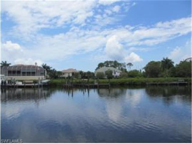 17061 Tidewater Ln, Fort Myers, FL 33908 (#214028335) :: Homes and Land Brokers, Inc