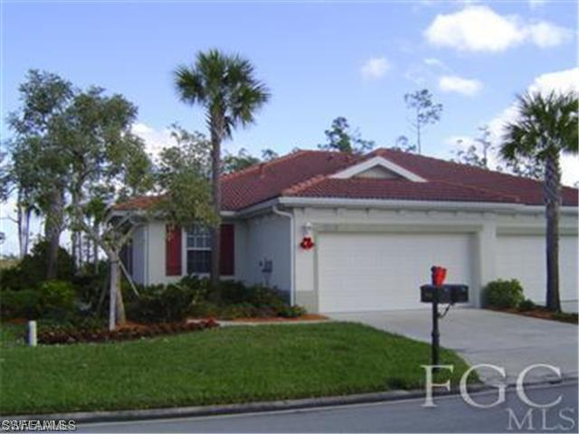 9231 Aviano Dr, Fort Myers, FL 33913 (#214031886) :: Homes and Land Brokers, Inc