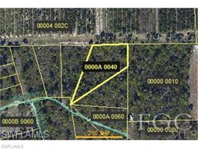 5046 Haines Ct, St. James City, FL 33956 (MLS #214041857) :: The New Home Spot, Inc.