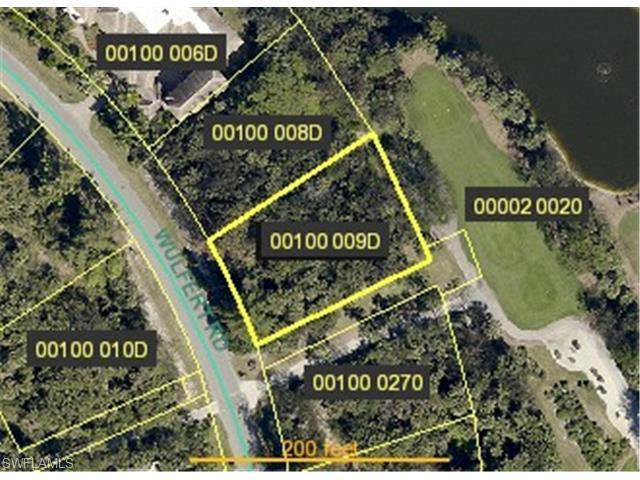 2502/2504 Wulfert Rd, Sanibel, FL 33957 (MLS #214068912) :: The New Home Spot, Inc.