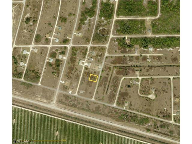 1114 Capetown Ave, Lehigh Acres, FL 33974 (MLS #214071172) :: The New Home Spot, Inc.
