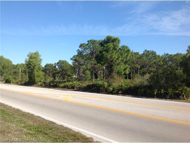12356 Stringfellow Rd, Bokeelia, FL 33922 (MLS #215001429) :: The New Home Spot, Inc.