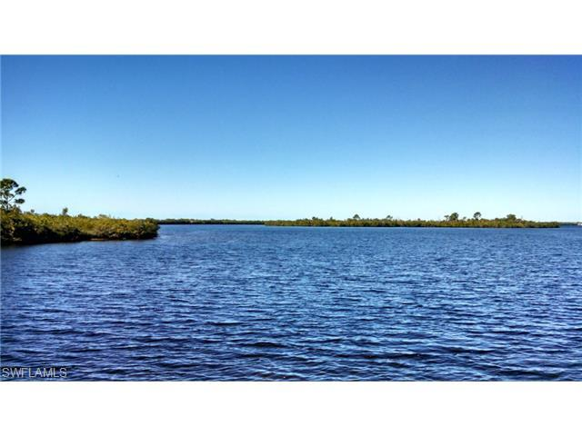 5107 Collingswood Blvd, Port Charlotte, FL 33948 (MLS #215005835) :: The New Home Spot, Inc.