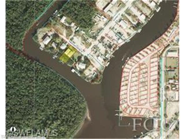 933 Panther Creek Ln, Everglades City, FL 34139 (MLS #215008857) :: The New Home Spot, Inc.