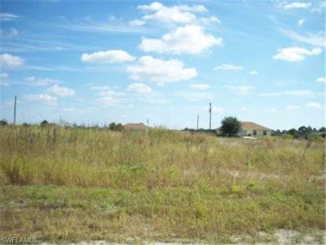 4626 Flora Ave N, Lehigh Acres, FL 33971 (MLS #215011187) :: The New Home Spot, Inc.