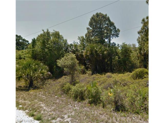 79 Ravenswood Blvd, Port Charlotte, FL 33954 (MLS #215011245) :: The New Home Spot, Inc.