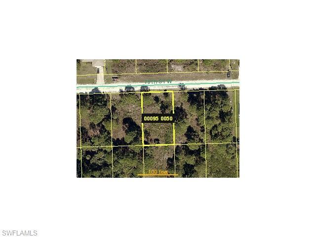 3211 70th St W, Lehigh Acres, FL 33971 (MLS #215030290) :: The New Home Spot, Inc.