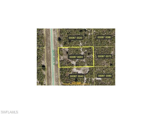 6008 Gene Ave N, Lehigh Acres, FL 33971 (#215030317) :: Homes and Land Brokers, Inc