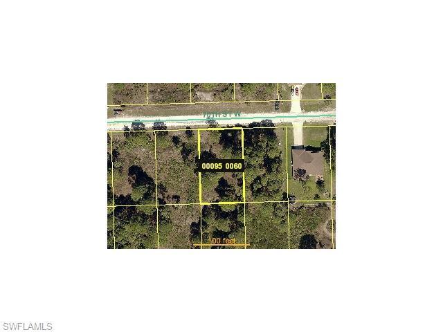 3209 70th St W, Lehigh Acres, FL 33971 (MLS #215030319) :: The New Home Spot, Inc.