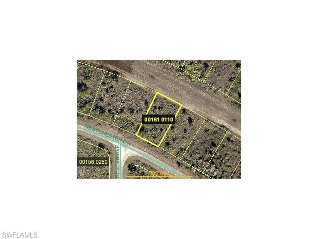 466 Westchester Dr, Lehigh Acres, FL 33972 (#215030350) :: Homes and Land Brokers, Inc