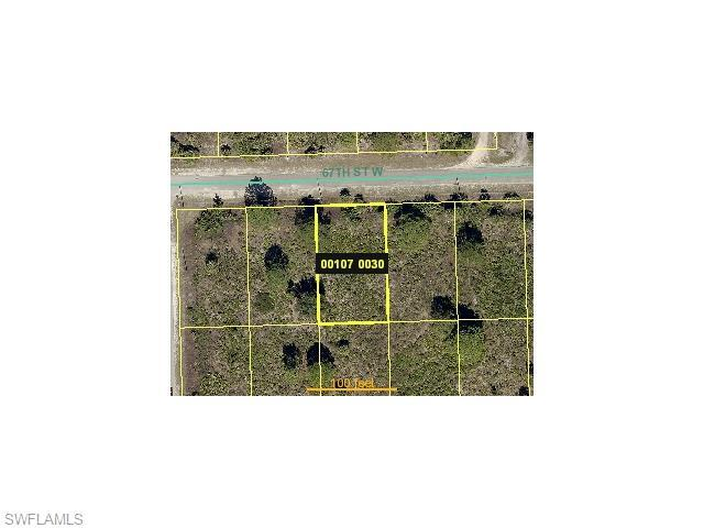 3215 67th St W, Lehigh Acres, FL 33971 (#215030363) :: Homes and Land Brokers, Inc