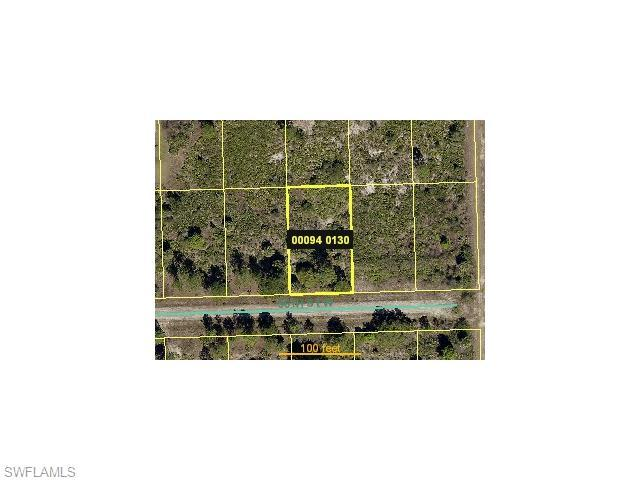 3218 56th St W, Lehigh Acres, FL 33971 (#215030370) :: Homes and Land Brokers, Inc