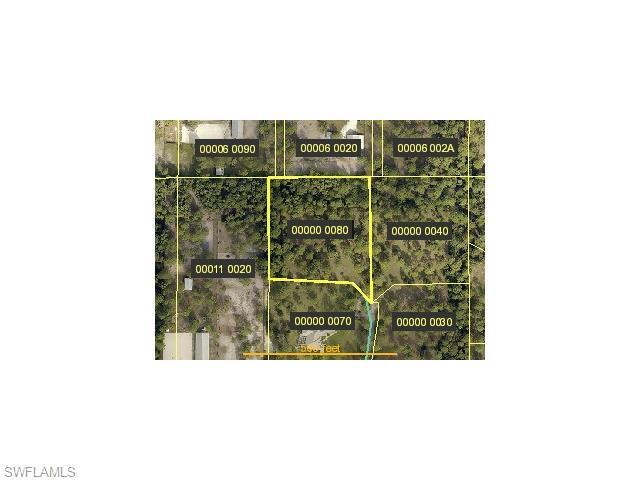 17091 Shady Grove Ln, Cape Coral, FL 33909 (MLS #215034681) :: The New Home Spot, Inc.