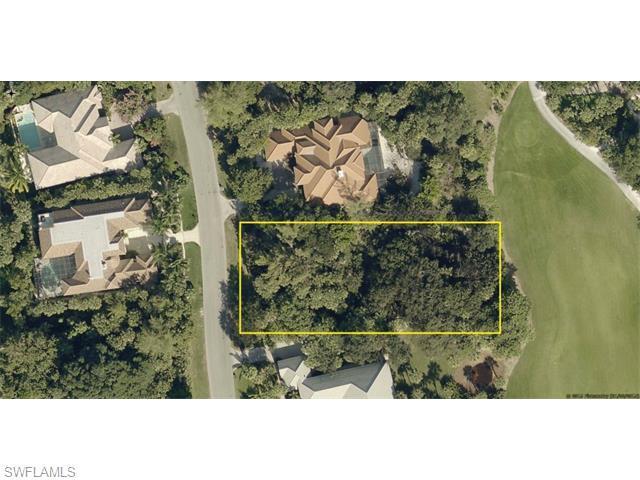 2462 Wulfert Rd, Sanibel, FL 33957 (MLS #215037412) :: The New Home Spot, Inc.