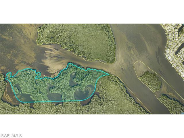 Address Not Published, Bokeelia, FL 33922 (MLS #215042043) :: The New Home Spot, Inc.