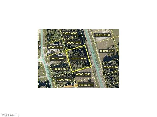 10837 Stringfellow Rd, Bokeelia, FL 33922 (MLS #215046487) :: The New Home Spot, Inc.