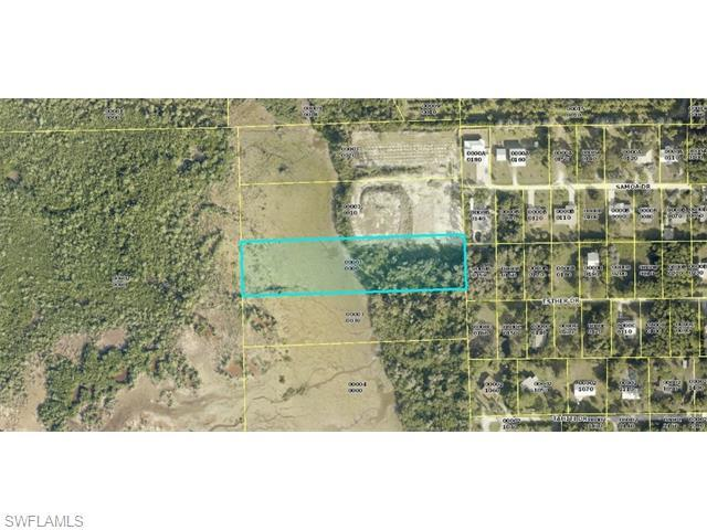 1 Esther Dr, Bokeelia, FL 33922 (#215048877) :: Homes and Land Brokers, Inc