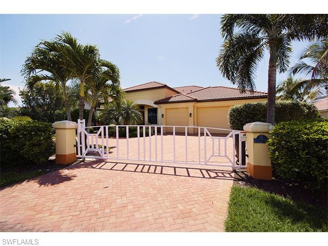 1928 El Dorado Pky W, Cape Coral, FL 33914 (MLS #215052776) :: The New Home Spot, Inc.