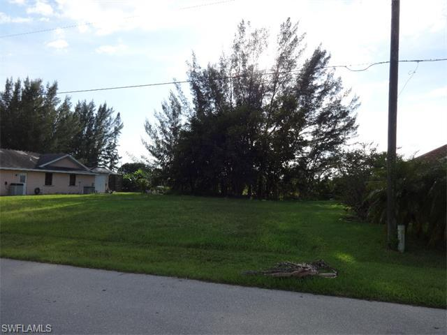 1332 SW 4th Ave, Cape Coral, FL 33991 (#215052878) :: Homes and Land Brokers, Inc