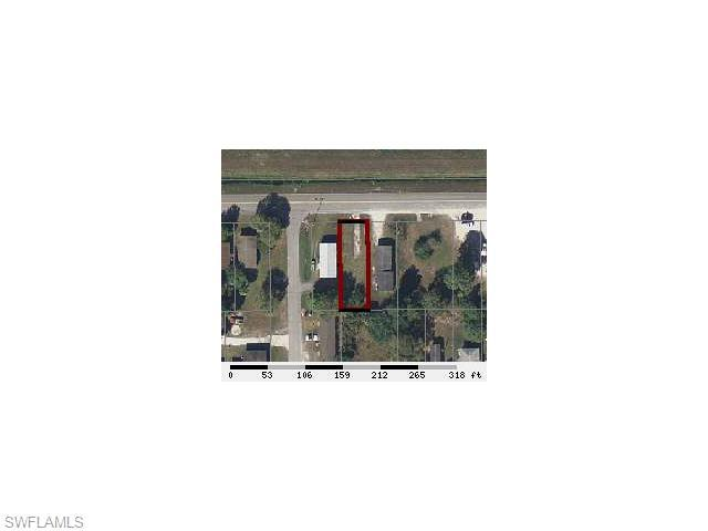 1056 Georgia Ave, Clewiston, FL 33440 (MLS #215053771) :: The New Home Spot, Inc.