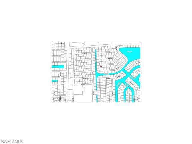 1802 SE 20th Ln, Cape Coral, FL 33990 (MLS #215054124) :: The New Home Spot, Inc.