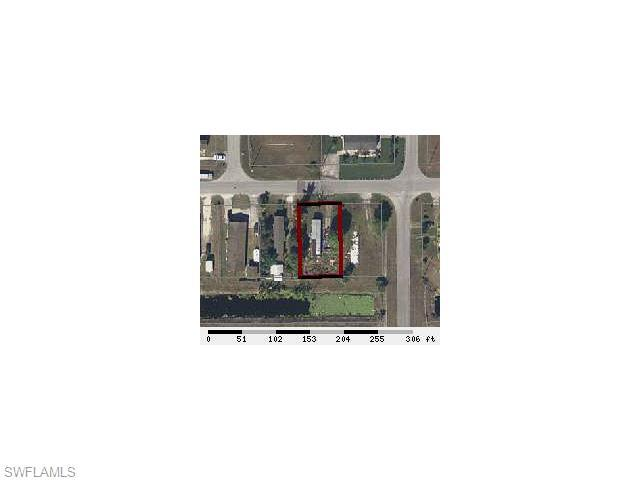 788 Mississippi Ave, Clewiston, FL 33440 (#215054290) :: Homes and Land Brokers, Inc