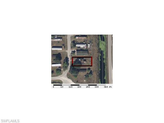 726 Mississippi Ave, Clewiston, FL 33440 (MLS #215054305) :: The New Home Spot, Inc.