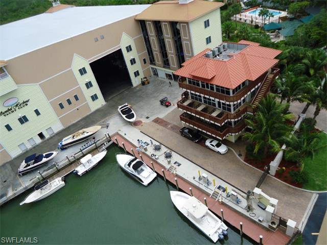 15051 Punta Rassa Rd #131, Sanibel, FL 33908 (MLS #215054686) :: The New Home Spot, Inc.