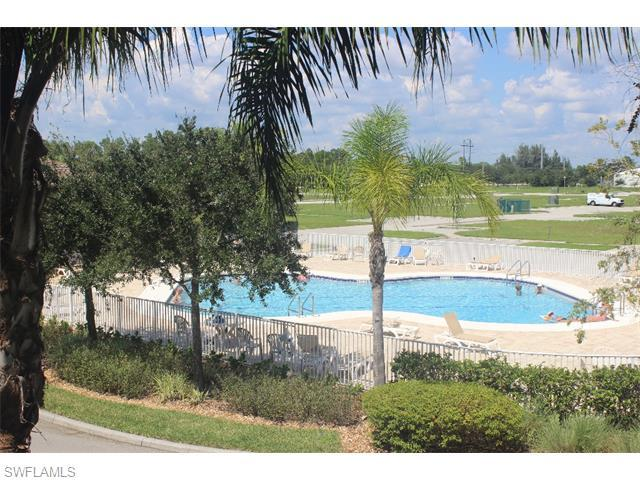 3939 Pomodoro Cir #302, Cape Coral, FL 33909 (#215055555) :: Homes and Land Brokers, Inc