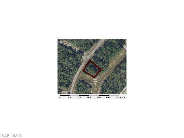 5007 Littlefield Rd, Labelle, FL 33935 (MLS #215055842) :: The New Home Spot, Inc.