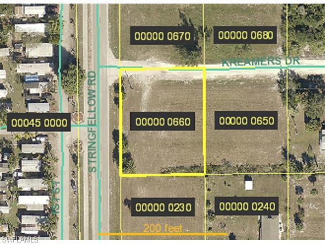 7475 Kreamers Dr, Bokeelia, FL 33922 (MLS #215056720) :: The New Home Spot, Inc.