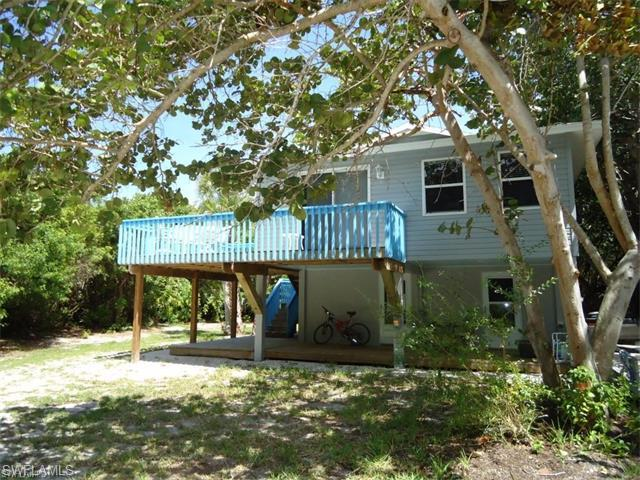 181 White Pelican Dr, Captiva, FL 33924 (MLS #215059038) :: The New Home Spot, Inc.